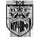 KVSIPO Logo