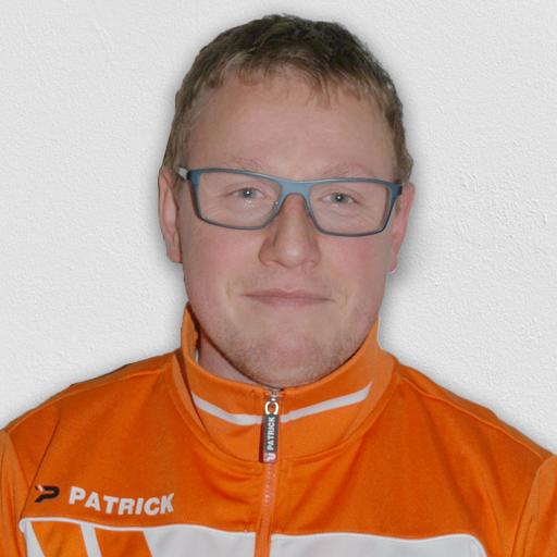 Peter Goudmaeker