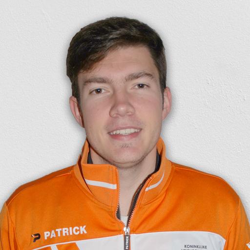 Sven Latruwe